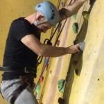 climbing 018